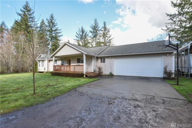 201 Fox Lane, Kelso, WA 98626 (#1247730) :: Brandon Nelson Partners