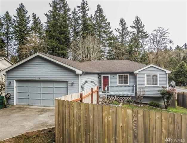 6508 Old Military Rd, Bremerton, WA 98311 (#1247893) :: Better Homes and Gardens Real Estate McKenzie Group