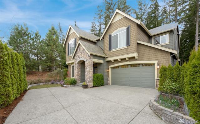 10625 240th Ave NE, Redmond, WA 98053 (#1247953) :: The Kendra Todd Group at Keller Williams