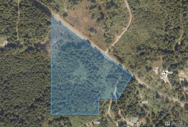 0-XXXX Mountain Loop Hwy, Granite Falls, WA 98252 (#1247996) :: Homes on the Sound