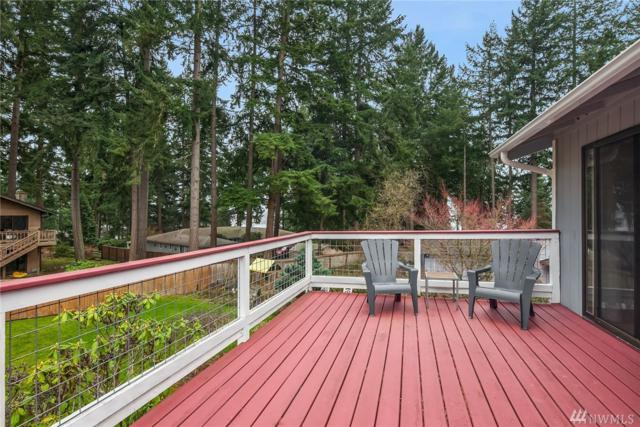 312 Point Fosdick Place NW, Gig Harbor, WA 98335 (#1248153) :: Canterwood Real Estate Team