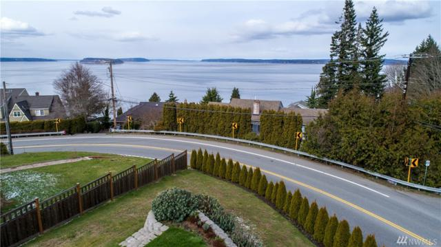 1206 W Mukilteo Blvd, Everett, WA 98203 (#1248255) :: Homes on the Sound