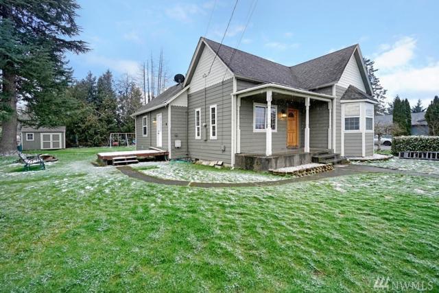 611 Dundass Ave, Buckley, WA 98321 (#1248516) :: Gregg Home Group