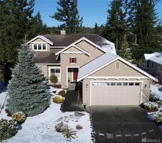 107 Timber Meadow Dr, Port Ludlow, WA 98365 (#1248529) :: Tribeca NW Real Estate