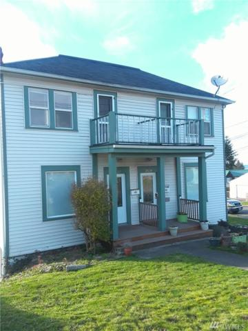 2622--2624 N Mccarver St, Tacoma, WA 98403 (#1248535) :: Canterwood Real Estate Team
