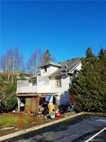 5908 Highway Place, Everett, WA 98203 (#1248538) :: Homes on the Sound
