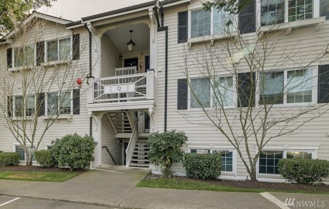 12404 E Gibson Rd Q102, Everett, WA 98204 (#1248563) :: Homes on the Sound