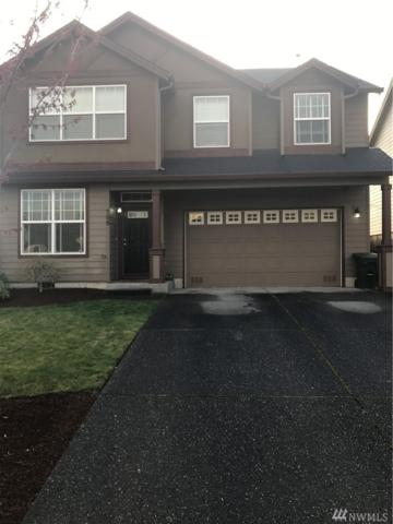 308 Sycamore St, Woodland, WA 98674 (#1248691) :: Homes on the Sound