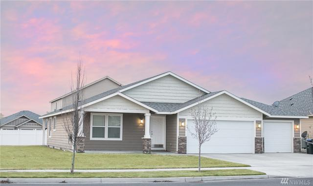 4701 W Fox St, Moses Lake, WA 98837 (#1248699) :: The Vija Group - Keller Williams Realty