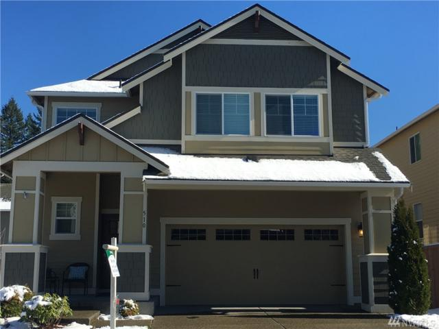 510 Woodduck Dr SW, Olympia, WA 98502 (#1248837) :: Tribeca NW Real Estate
