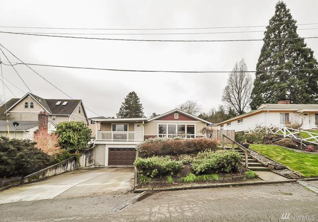 8547 S 123rd Place, Seattle, WA 98178 (#1249034) :: Keller Williams - Shook Home Group