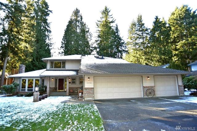 13718 3rd Dr SE, Everett, WA 98208 (#1249242) :: Homes on the Sound