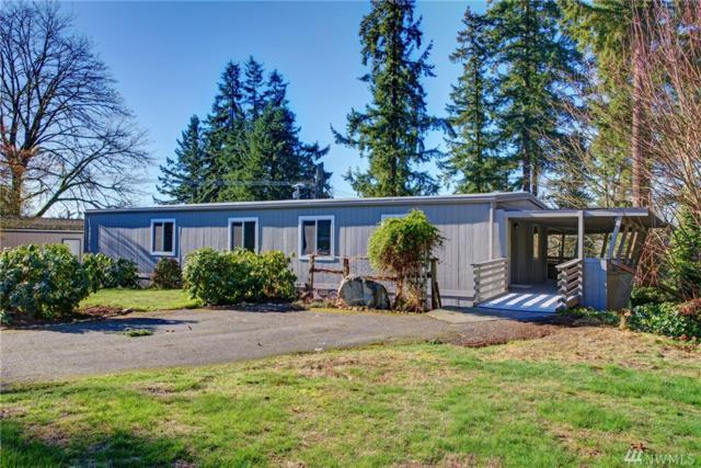 3333 228th Ave Se E, Bothell, WA 98021 (#1249249) :: McAuley Real Estate