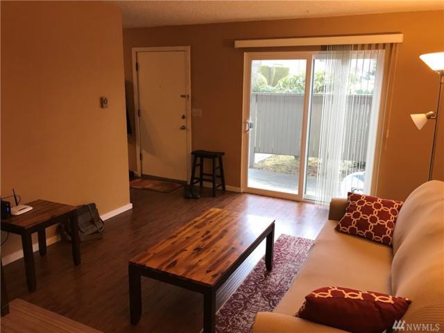 6111 N 16th M103, Tacoma, WA 98406 (#1249251) :: Homes on the Sound