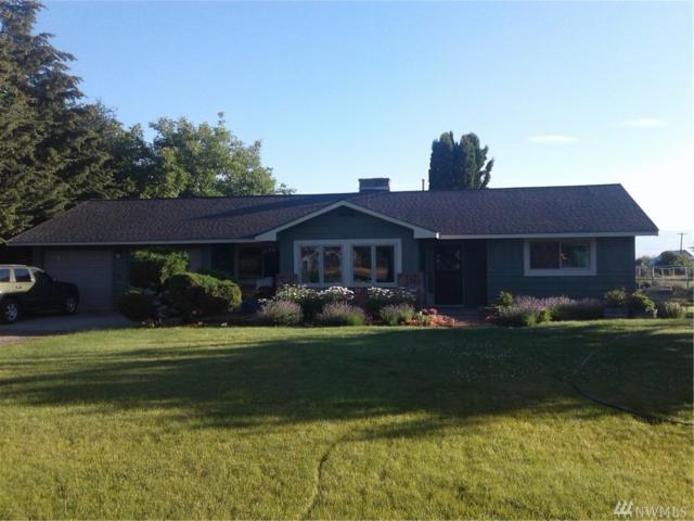 71 Cedar Cove Rd, Ellensburg, WA 98926 (#1249274) :: Real Estate Solutions Group