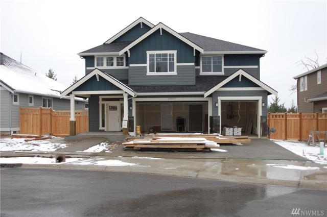18013 133rd St E, Bonney Lake, WA 98391 (#1249448) :: Brandon Nelson Partners