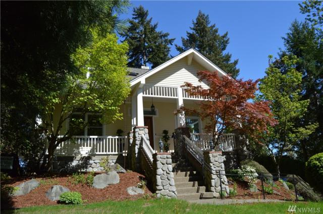 7915 26th Ave NW, Gig Harbor, WA 98332 (#1249524) :: Better Homes and Gardens Real Estate McKenzie Group