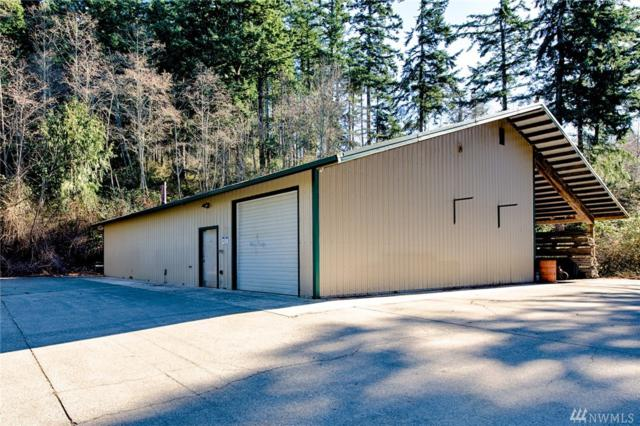 6268 State Route 20, Anacortes, WA 98221 (#1249551) :: Homes on the Sound