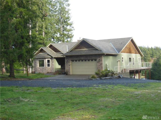 5802 Young Rd NW, Olympia, WA 98502 (#1249913) :: NW Home Experts