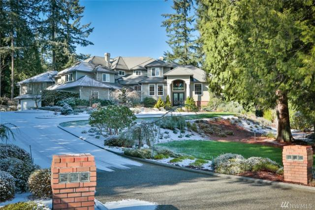 15624 Fairway Fountains Ct SE, Mill Creek, WA 98012 (#1250190) :: Keller Williams - Shook Home Group