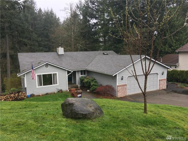 6801 183rd Ave E, Bonney Lake, WA 98391 (#1250500) :: Better Homes and Gardens Real Estate McKenzie Group
