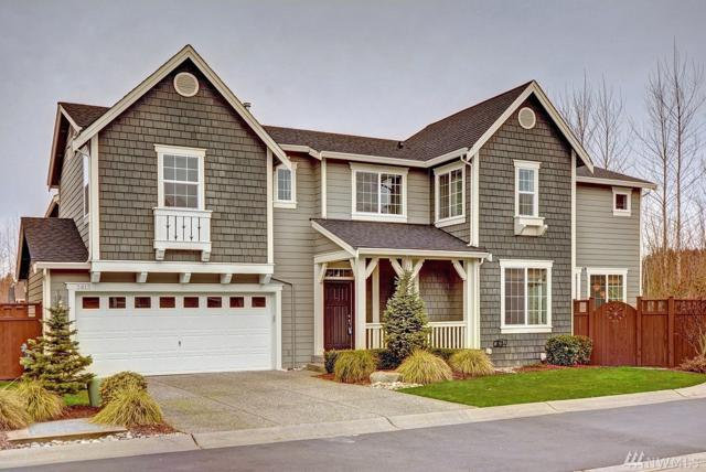 3613 183rd St SE #61, Bothell, WA 98012 (#1250781) :: Alchemy Real Estate