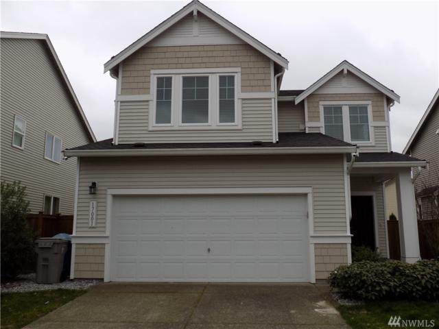 17001 SE 262nd St, Covington, WA 98042 (#1251099) :: Keller Williams - Shook Home Group