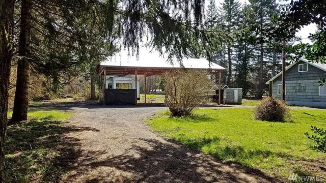 7922 Us Hwy 12, Glenoma, WA 98336 (#1251182) :: Better Homes and Gardens Real Estate McKenzie Group
