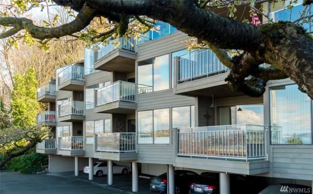 2002 N 30th St #103, Tacoma, WA 98403 (#1251527) :: The Snow Group at Keller Williams Downtown Seattle