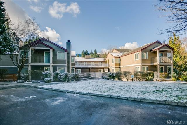 700 Front St S A108, Issaquah, WA 98027 (#1251627) :: The Vija Group - Keller Williams Realty