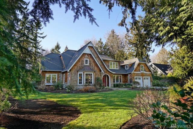 13365 NE Cambridge Crest Wy, Bainbridge Island, WA 98110 (#1252004) :: The Vija Group - Keller Williams Realty