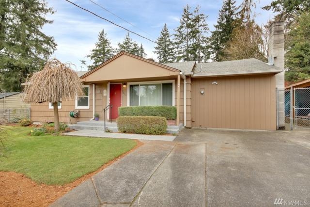 9516 Dekoven Dr SW, Lakewood, WA 98499 (#1252216) :: Keller Williams - Shook Home Group