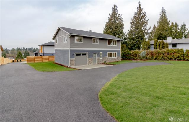 29803 20th Ave S, Federal Way, WA 98003 (#1252734) :: Better Homes and Gardens Real Estate McKenzie Group