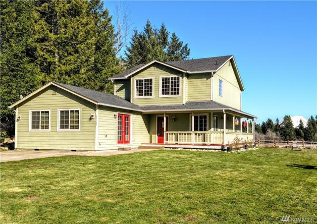 17105 Vail Lp SE, Rainier, WA 98576 (#1253150) :: NW Home Experts