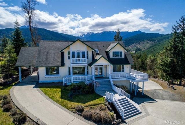 562 Sunset Heights Dr, Port Angeles, WA 98362 (#1253167) :: Better Homes and Gardens Real Estate McKenzie Group