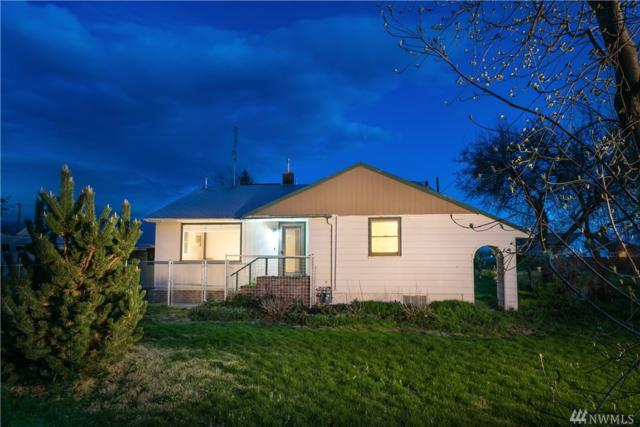 253 Prospect Ave, Walla Walla, WA 99362 (#1253282) :: Crutcher Dennis - My Puget Sound Homes
