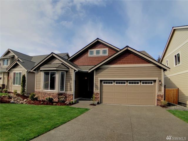 9638 6th Ave SE, Lacey, WA 98513 (#1253488) :: Real Estate Solutions Group