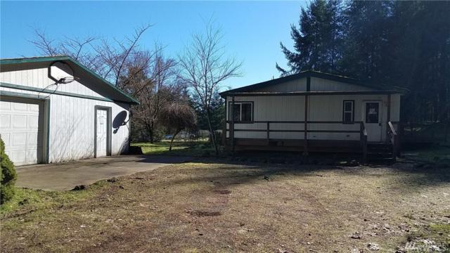 18645 Hilt St SW, Rochester, WA 98579 (#1253816) :: Northwest Home Team Realty, LLC