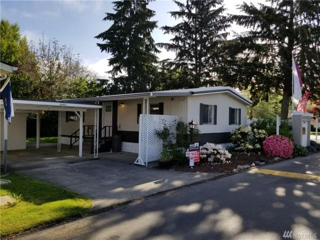 10813 62nd St Ct E #01, Puyallup, WA 98372 (#1254151) :: Real Estate Solutions Group