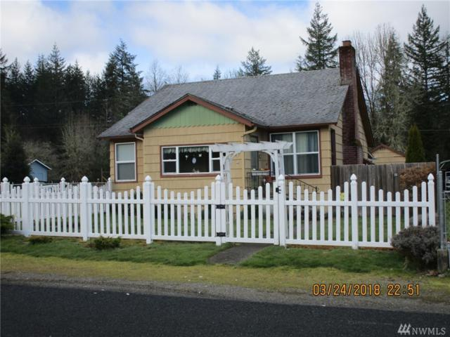 207 Taylor St, Ryderwood, WA 98581 (#1254426) :: Homes on the Sound