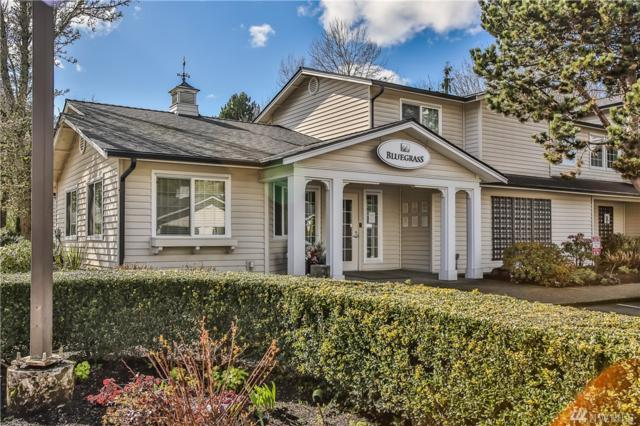 12404 E Gibson Rd J202, Everett, WA 98204 (#1254478) :: Canterwood Real Estate Team