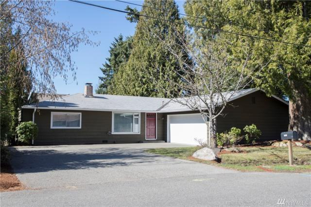 12411 156th Ave SE, Renton, WA 98059 (#1254871) :: The Vija Group - Keller Williams Realty