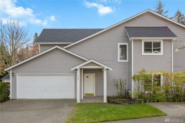 1708 20th St Ct NW, Gig Harbor, WA 98335 (#1254961) :: Canterwood Real Estate Team