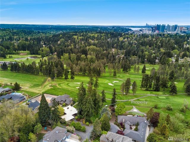 13607 NE 5th Place, Bellevue, WA 98005 (#1255009) :: Kimberly Gartland Group