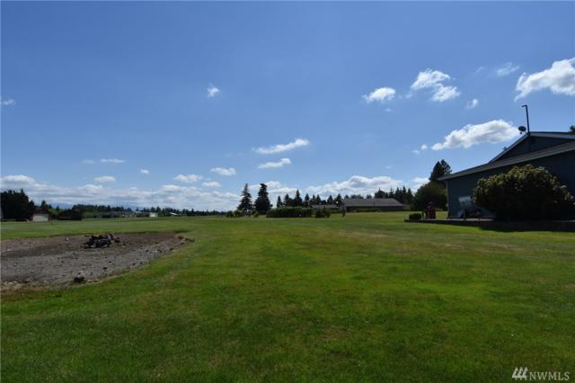 36800 204th Ave Se, Auburn, WA 98092 (#1255084) :: Costello Team