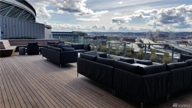 590 1st Ave S #615, Seattle, WA 98104 (#1255203) :: The Snow Group at Keller Williams Downtown Seattle