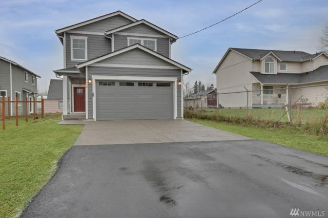 9418 19th Ave E, Tacoma, WA 98445 (#1255241) :: Canterwood Real Estate Team
