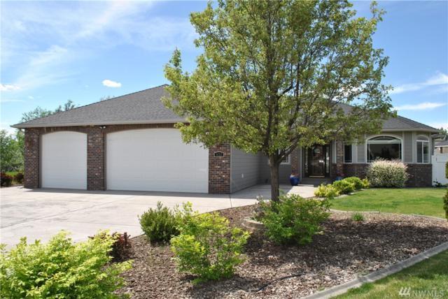 632 N Dove Ct, Moses Lake, WA 98837 (#1255414) :: Real Estate Solutions Group