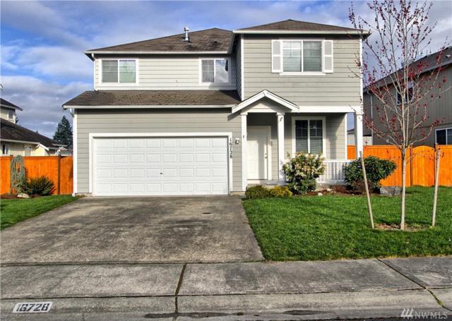 16728 129th Av Ct E, Puyallup, WA 98374 (#1255512) :: Homes on the Sound