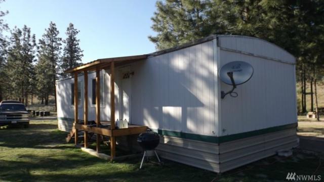 9 Heidi Ct, Tonasket, WA 98855 (#1255752) :: Homes on the Sound
